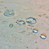 Hidrofugante base disolvente para piedra SEALING BASIC
